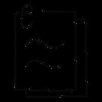 icon-verwalten.png