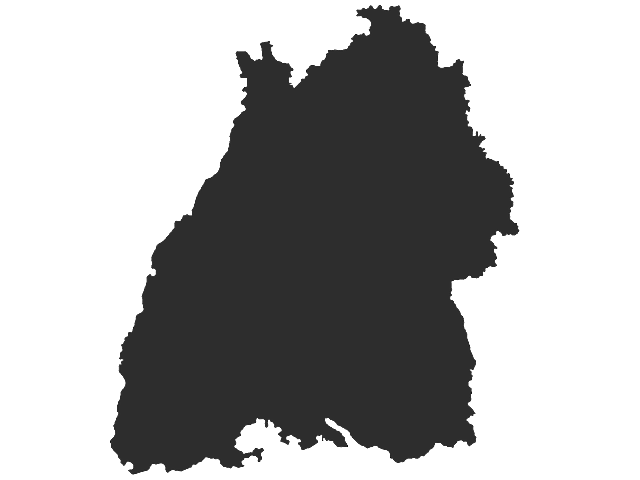 20190930_Baden-Württemberg_Map_LZ_SS.png