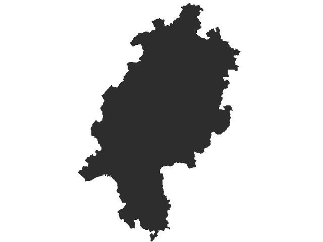 20190930_Hessen_Map_LZ_SS.png