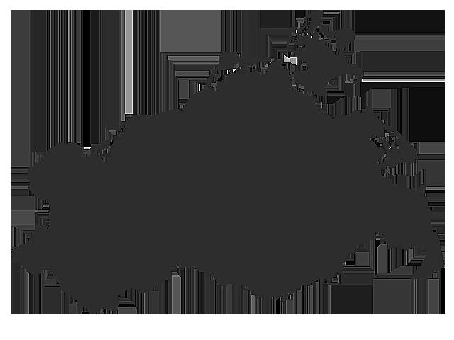 20190930_Mecklenburg-Vorpommern_Map_LZ_SS.png
