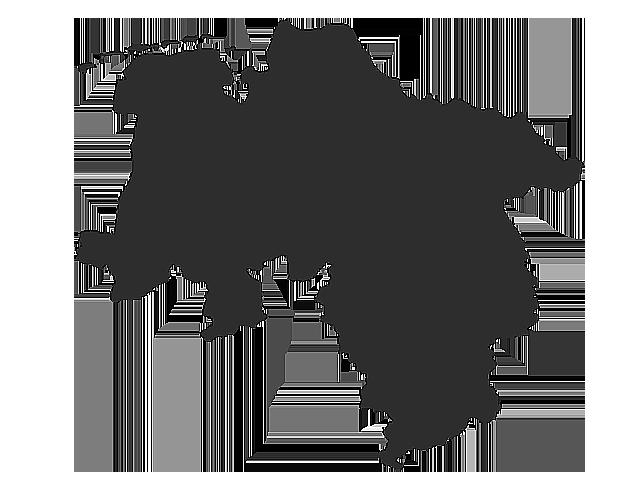 20190930_Niedersachsen_Map_LZ_SS.png