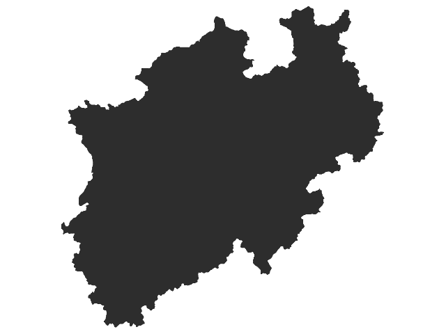 20190930_Nordrhein-Westfalen_Map_LZ_SS.png
