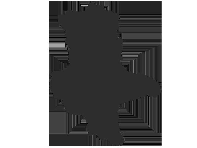 20190930_Sachsen-Anhalt_Map_LZ_SS.png