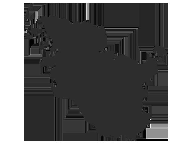 20190930_Schleswig-Holstein_Hamburg_Map_LZ_SS.png