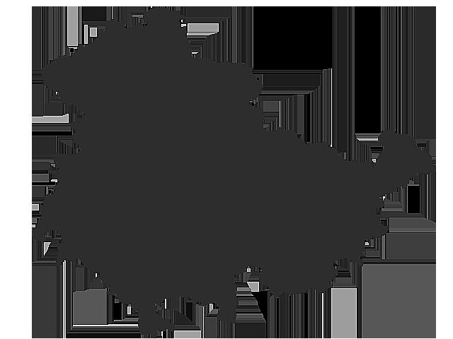 20190930_Thüringen_Map_LZ_SS.png