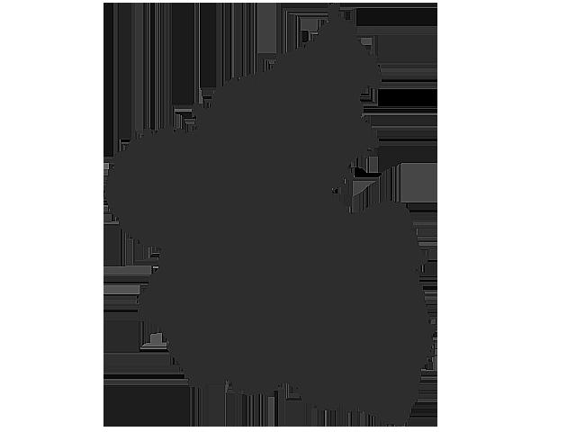 20190930_Rheinland-Pfalz_Saarland_Map_LZ_SS.png