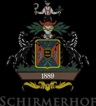 Schirmerhof-Wappen.png