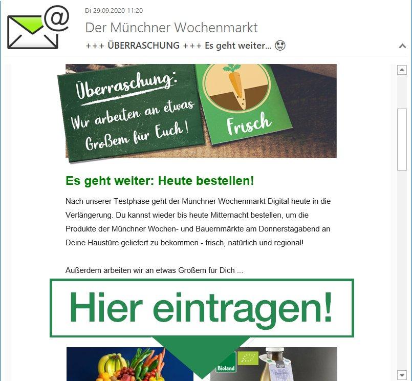 Muenchner_Wochenmarkt_Newsletter.jpg