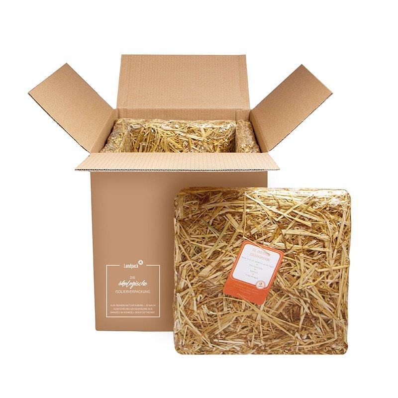 landpack box.jpg