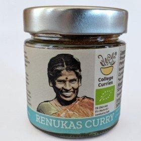 Renukas Curry_Bio_PIELERS_College Curries.jpeg