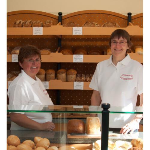 Apenburger Landbäckerei