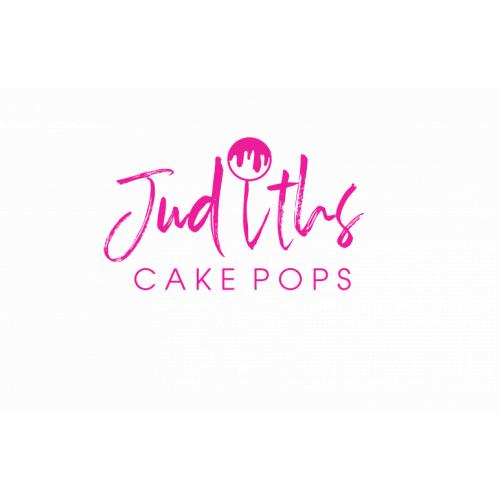 Judiths Cake-Pops
