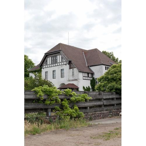Gut Kerkow Bauernmarkt GmbH
