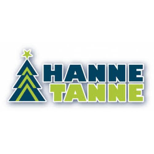 HanneTanne