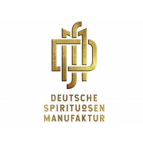 DSM Deutsche Spirituosen Manufaktur GmbH
