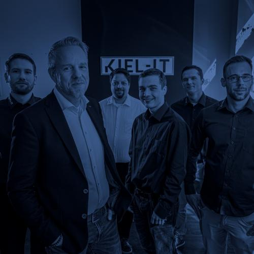 Kiel-IT