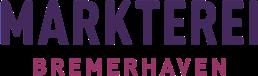 Markterei Bremerhaven