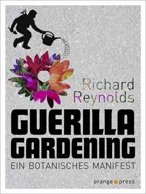 GuerillaGardening_Reynolds.jpg
