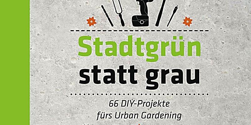 Stadtgruen-statt-grau_Jünger.jpg