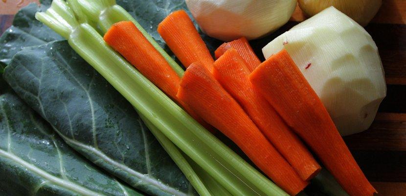 root-vegetables-1806919.jpg