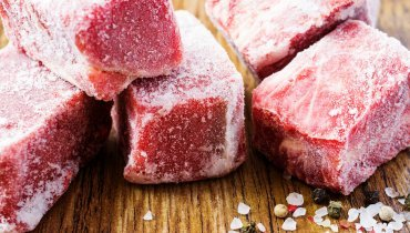 50-fleisch-richtig-einfrieren-1411.jpeg