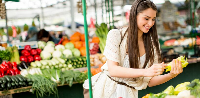 Nachhaltig einkaufen - Blogartikel Bild 5.png