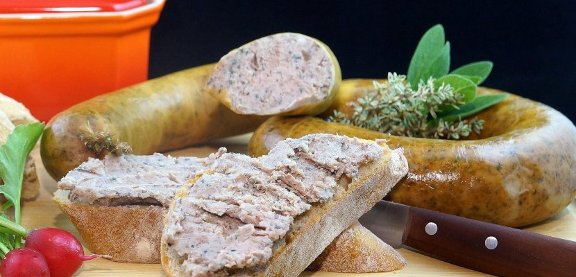 liver-sausage-556489_1920.jpg