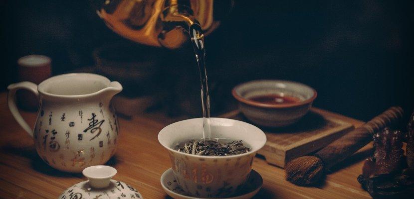 Tee richtig zubereiten_Küstentee.jpg