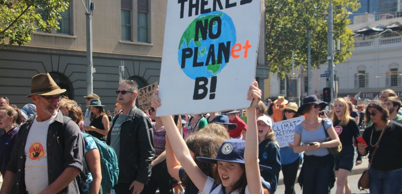 There's_no_planet_B_-_Melbourne_climate_strike_-_IMG_4280_(46662393154).jpg