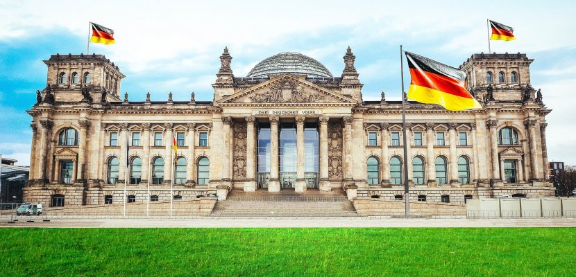 berlin-1319648_1920.jpg