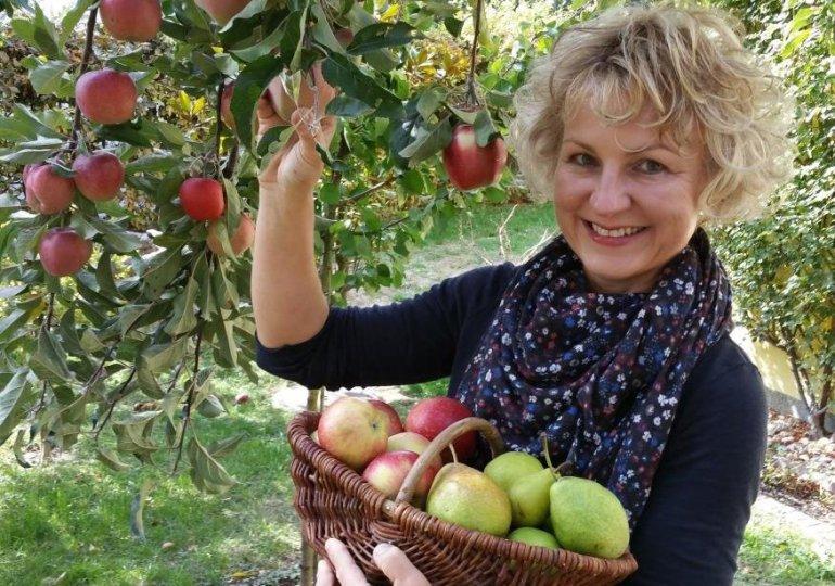 Kyffhäuser Obst