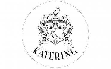 Kaetering