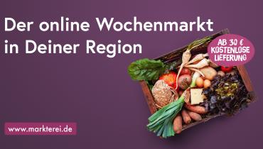 """""""NEWember"""" – PIELERS eröffnet die Markterei Bremerhaven"""