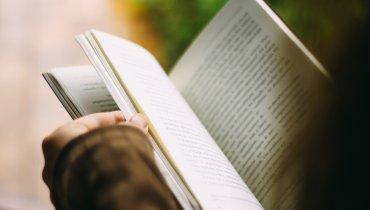 Literaturtipps für Outlaw-Gärtner und Selbstversorger