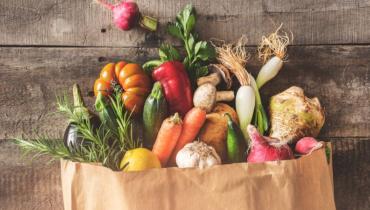 10 Tipps für einen nachhaltigen Einkauf