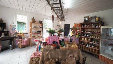 Bassen's Bauernladen