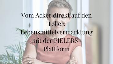 Startup Niedersachsen Interview