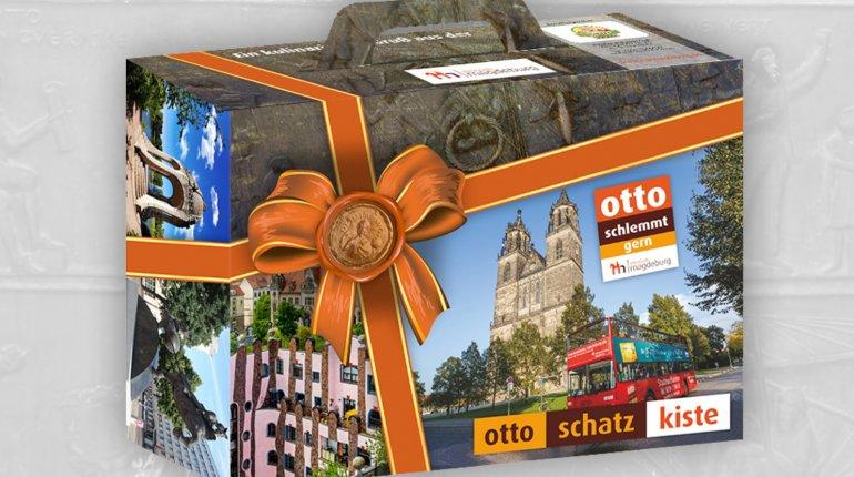 Otto-Schatz-Kiste