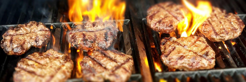 burgers grilled.jpg