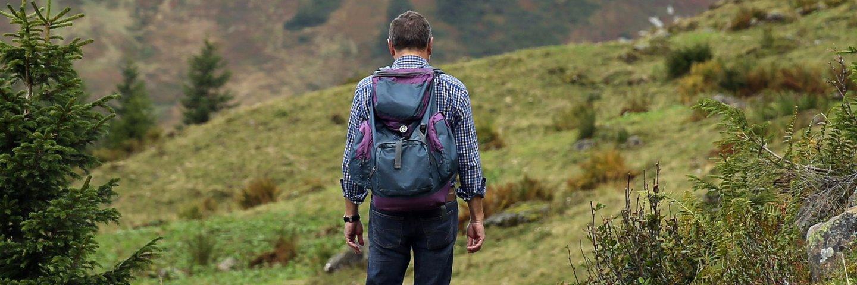 ökologischer rucksack.jpg