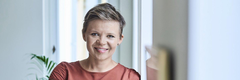 Julia Köhn Header PIELERS Magazin.jpg