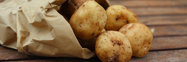 potatoes-888585_1920.jpg