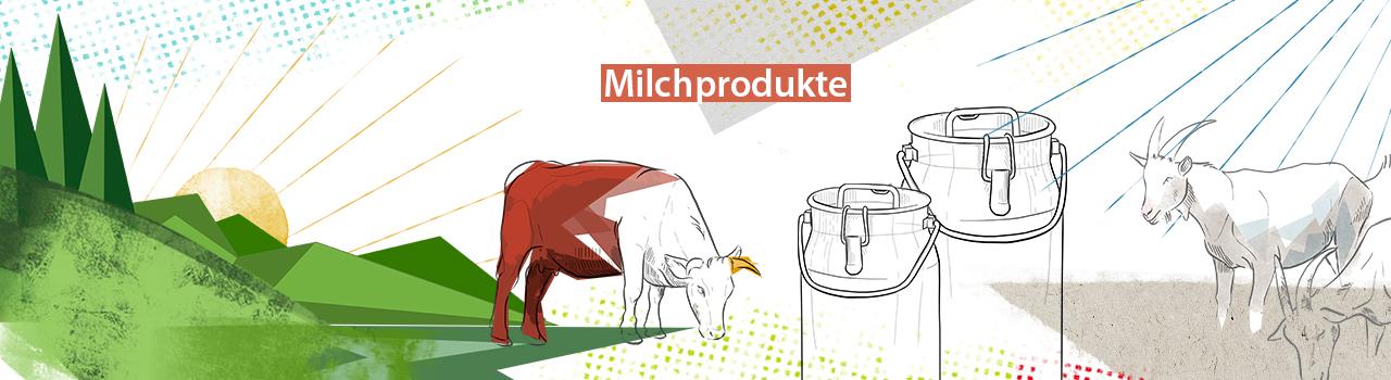 milchprodukte-2.png