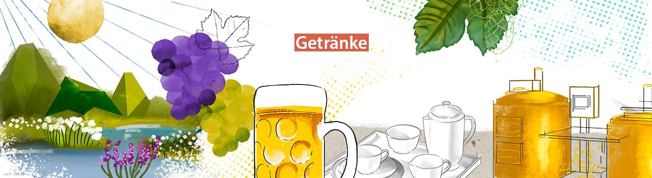 getraenke-2.png