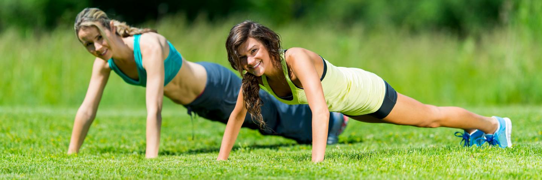 Fitness im Frühling.png