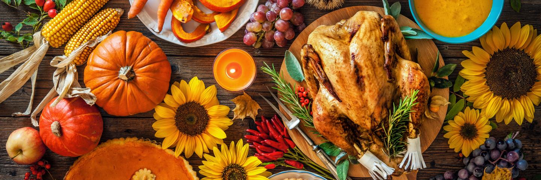 Herbstsaison Lebensmittel PIELERS.png
