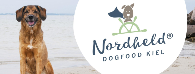 Nordheld Dogfood