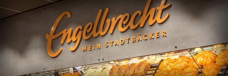 Stadtbäckerei Engelbrecht