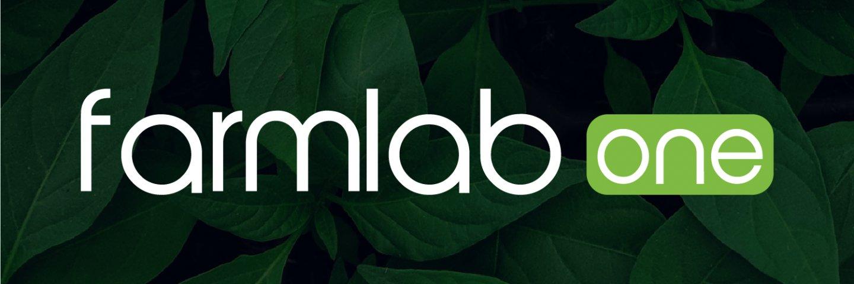 Farmlab.one