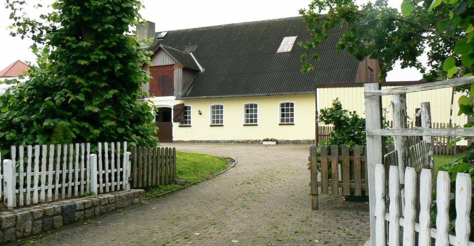 Ponyhof Sonnenhof